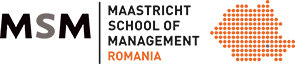 Mastrich School of Management